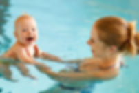 what-to-expect-from-parent-and-baby-swim