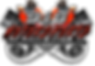 918 motorsports.png