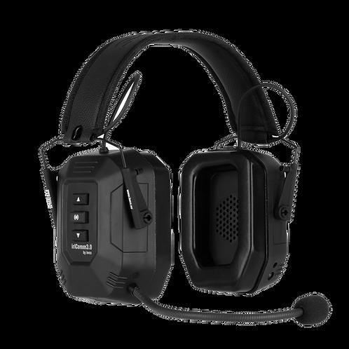 IriComm 3.0 - Wired PLUS Headset