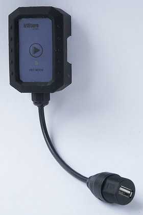 IR-20-1100-01