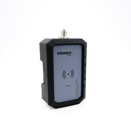 iriConnect for External Antennas