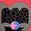 Thumbnail: Sickboy x Fluorescent Smogg