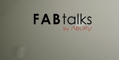 19.02.2018 | FAB TALK | Sustainable Fashion and Reemergence of Craft