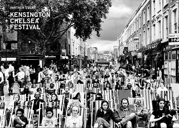 Tavistock Festival