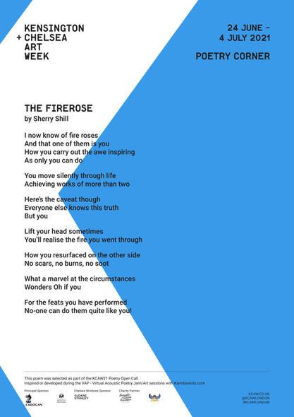 the-muse_SherryShill_the-firerose.jpg