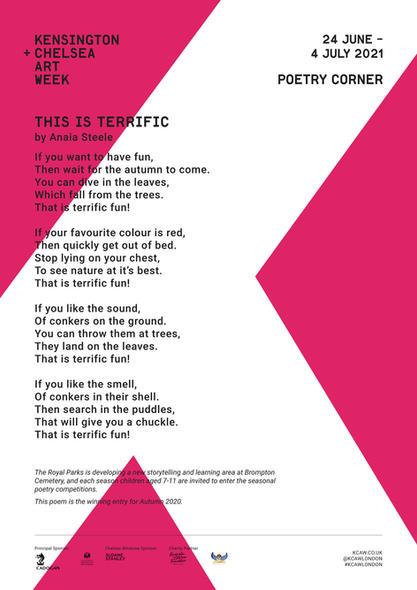Poetry_Brompton-1.jpg