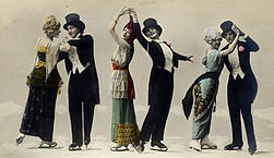 CHELSEA-DANCE-CAPTURE:21