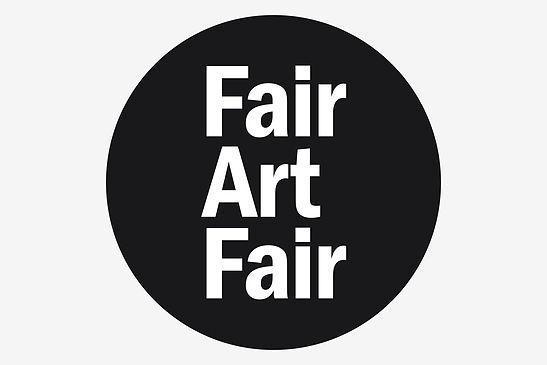 Fair Art Fair