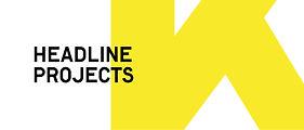 headline projects