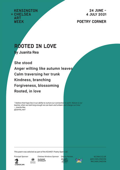 Patrick-Sandberg_Juanita-Rea_Rooted-in-L