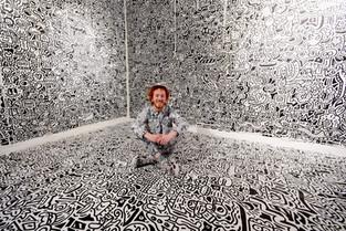 Art Corridor Programme