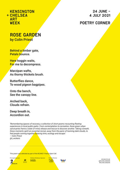 Opera-Holland-Park_Colin-Priest_Rose-Gar
