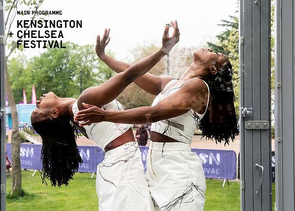 BONDED by Alleyne Dance (7/8)