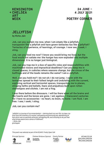 Antikbar_Richa-Jain_Jellyfish.jpg