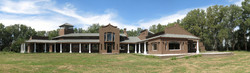 panoramica House copy_edited.jpg