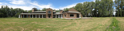 panoramica House copy.jpg