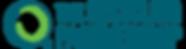 rewcycling-partnership-logo.png