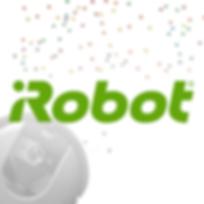 iRobot.png