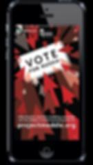 snapchat-poster.png