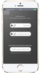 How-Are-You-Today-WireFrames7.png