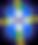 cbf-logo-selecao-logo-brasil-2.png