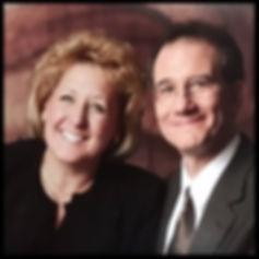 Tom &Kathy Pouk