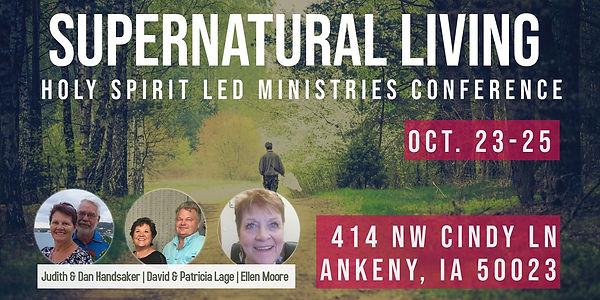 supernatural living.jpg