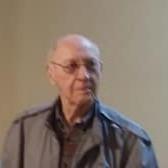 Jim Berg