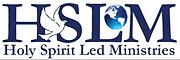 HSLM logo.png