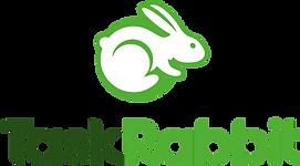 TaskRabbit_Logo_vertical_Lockup.png