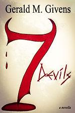 Seven Devils - Gerald M. Givens.jpg