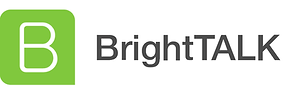 brighttalk.png