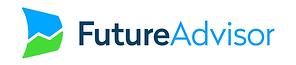 futureadvisor.png