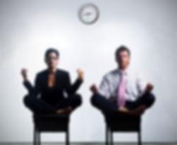 office meditation.jpg