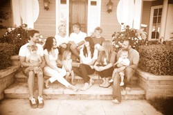 family+1