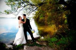 wedding+caitlyn+alex+3