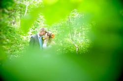 wedding+melanie+jason+1