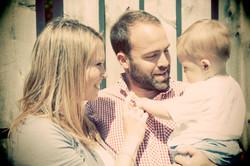 family+3