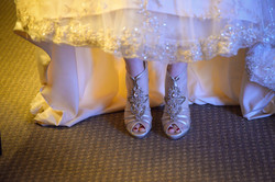 WeddingMallory&JustinJanuary24th,2015-154