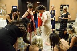 WeddingMallory&JustinJanuary24th,2015-506