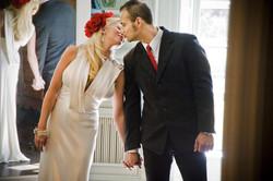 wedding+workshop+2