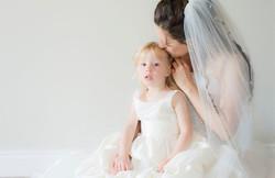 wedding+Hilary++Armin+1