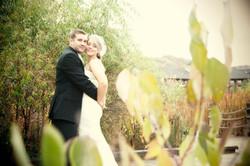 wedding+26