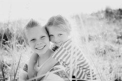 Jackson+kids+pic+1
