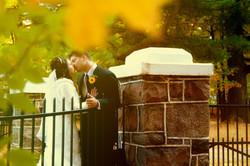 wedding+liz+matt+3