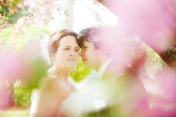 wedding+Kari+Jason+1
