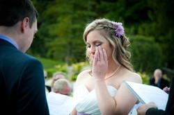 wedding+michelle+scott+4