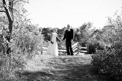 wedding+38