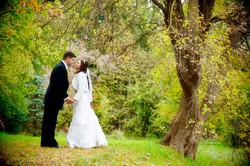 wedding+photo+Liz+Matt+1