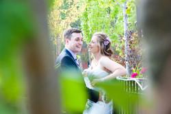 wedding+michelle+scott+5